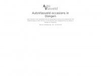 autovlasveld.nl