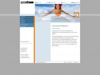 autovoordeelpolis.nl