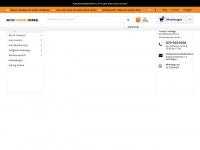autovoordeelwinkel.nl