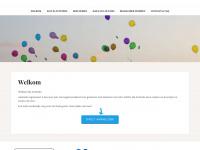autstede.nl