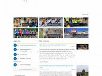 AV Attila, Atletiekvereniging Tilburg