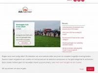 Home · Atletiek Vereniging Aalsmeer