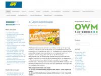 ava70.nl