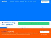 avansplus.nl