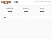 nienoordtruckers.nl