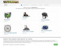 Nietzoduur.nl  levering direct uit eigen voorraad.