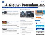 nieuw-volendam.nl