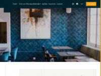 nieuwe-kafe.nl