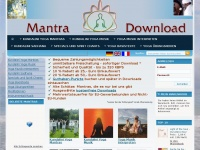 mantradownload.com