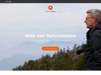 nieuwe-zaken.nl