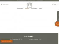 nl-wonen.nl