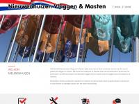 nieuwenhuizen.nl