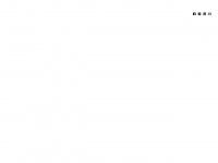omegamedia.nl