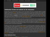 nieuweonlinegokkasten.nl