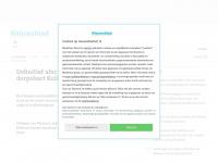 Nieuwsblad NOF