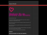 nightbaramsterdam.nl
