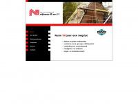 Nijboergroningen.nl