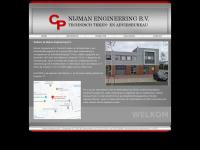 nijman-engineering.nl