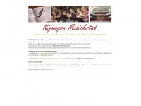 nijmegenmuziekstad.nl