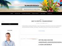 Nijmegen makelaars | aankoop, verkoop, taxatie en advies