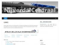 NijverdalCentraal – Amateurwebsite uit Nijverdal