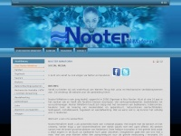 nooter-nimaform.nl