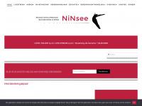 ninsee.nl