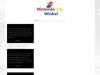 nintendo3dswinkel.nl
