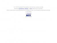 nitt.nl