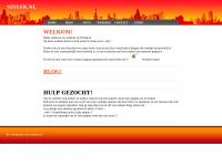 nivlek.nl