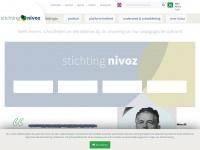 nivoz.nl