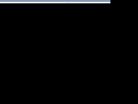 nivo-media.nl