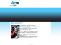 Nivosteigerwerken.nl - Nivo Steigerwerken