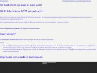 nkkubb.nl