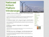 nkpw.nl