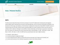 nkps.nl