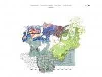 nkvt.nl