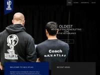 nkv-atlas.nl