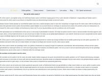 nl-casino.nl