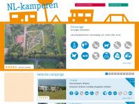 nl-kamperen.nl