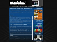 nl-productions.nl