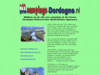 nlcampings-dordogne.nl