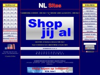 Nlsites.nl - HMR Art & Design