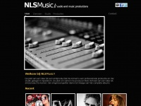 nlsmusic.nl