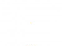 Nlstijl.nl - Webdesign Eindhoven | NL Stijl
