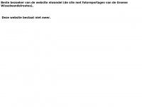 nlwandel.nl