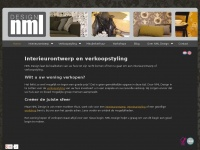 nmldesign.nl