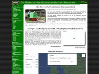 nmld.nl