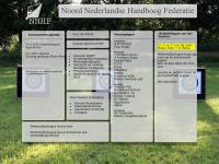 nnhf.nl