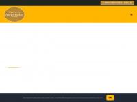 Nobelparket.nl - Nobel parket - Nobel Parket